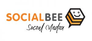 Social Bee of Eastbourne is a social media consultant supporting the Children's Respite Trust's annual Charity Comedy Night in Eastbourne, East Sussex