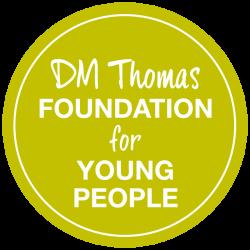 DM Thomas Grants
