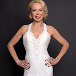 Jayne Torvill is a patron of the Children's Respite Trust Charity for disabled children in Sussex, Kent from Sevenoaks to Eastbourne, Horsham to Hastings