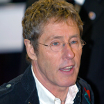 Roger Daltrey is a patron of the Children's Respite Trust Charity for disabled children in Sussex, Kent from Sevenoaks to Eastbourne, Horsham to Hastings