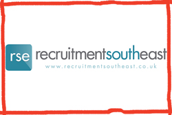 Recruitment South East is raising funds for the Children's Respite Trust Charity for disabled children in Sussex, Kent from Sevenoaks to Eastbourne, Horsham to Hastings
