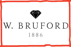 W Bruford Jewellers is supporting the Children's Respite Trust's annual Masquerade Charity Ball in Eastbourne, East Sussex