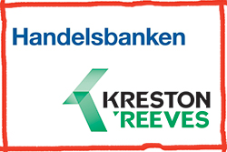 Handlesbanken Bank and Kreston Reeves Accountants and Restructuring is supporting the Children's Respite Trust's annual Masquerade Charity Ball in Eastbourne, East Sussex