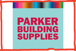 Parker Building Supplies are supporting the Children's Respite Trust's annual Masquerade Charity Ball in Eastbourne, East Sussex