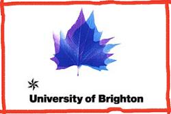 New PR Team from University of Brighton help Children's Respite Trust Charity