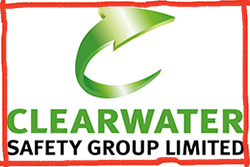 Clearwater Safety Group Ltd.