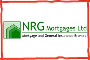 NRG Ball sponors