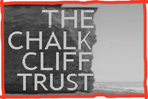 Trust Donation