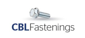 CBL Fastenings Support Charity Comedy Night in East SUssex