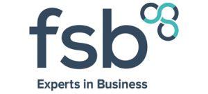 FSB sponsor charity comedy night for Children's Respite Trust