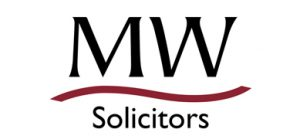 The Children's Respite Trust's annual Comedy Night is being sponsored by MW Solicitors of East Sussex