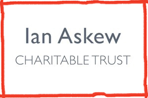 The Ian Askew Trust