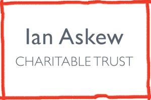 The Ian Askew Trust