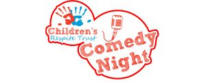Children's Repite Trust Charity Comedy Night in Eastbourne, East Sussex