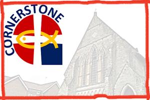 Support from Cornerstone Uckfield