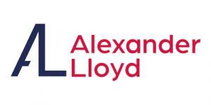 Alexander Lloyd Sponsors of the Children's Respite Trust Masquerade Ball 2021