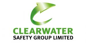 Clearwater Safety Group Sponsors of the Children's Respite Trust Masquerade Ball 2021