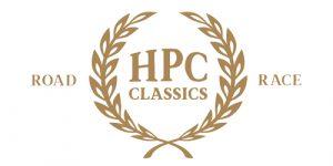 HPC Classics Sponsors of the Children's Respite Trust Masquerade Ball 2021
