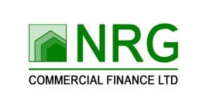 NRG Commercial Sponsors of the Children's Respite Trust Masquerade Ball 2021