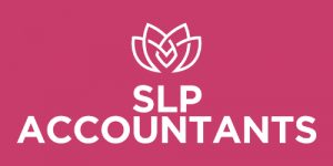 SLP Accountants Sponsors of the Children's Respite Trust Masquerade Ball 2021