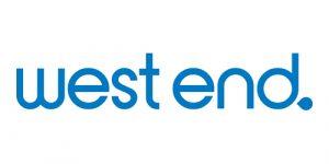 West End Studios Sponsors of the Children's Respite Trust Masquerade Ball 2021