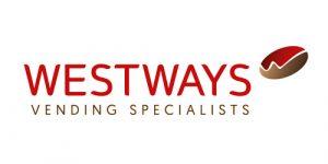 Westways Vending Sponsors of the Children's Respite Trust Masquerade Ball 2021