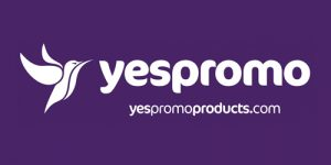 Yes Promo Products Sponsors of the Children's Respite Trust Masquerade Ball 2021